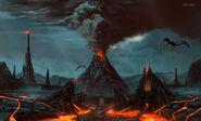Mordor by edli-d2yrha5