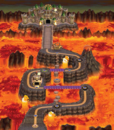 Koopa Kingdom