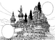 Alvarez Empire