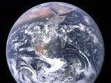 Earth (Real Life)