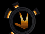 Space Pirates (Metroid)