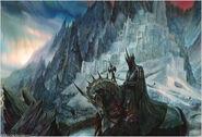 MordorWitch-kingArt9