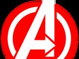 Avengers (Marvel Cinematic Universe)