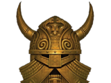 Dwarf (Warhammer)