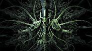 Nagash-AoS-Art-undead