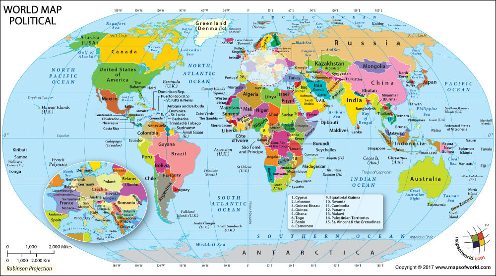 Image World Political Map Jpg Universal Conquest Wiki Fandom