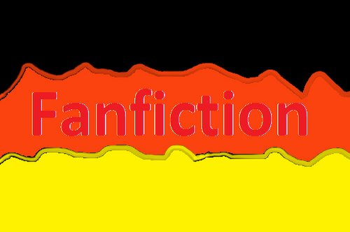 Universe Of Fanfictions Wiki
