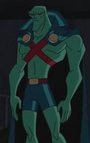 200px-Martian Manhunter The Batman 001