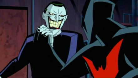 File:Joker fights the new Batman.png
