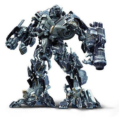 400px-Movie Ironhide promorender2