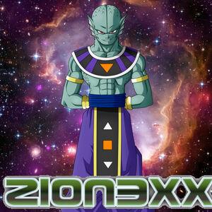 Zion3xX 1