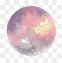 PlanetKeda