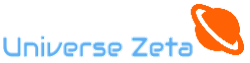 Enter the Zeta!