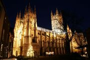 Canterbury Christmas low res web