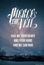 Pierce the Veil 2