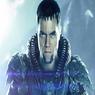 Portal-Zod