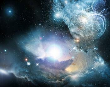 Universo3-800
