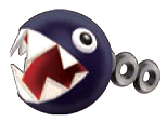 ChainChomp3DL