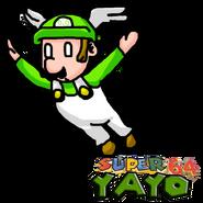 Yayo64