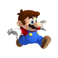 200px-3DS-Mario-games-mario-characters-26264916-768-768