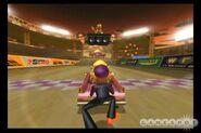 Double-Dash-Screens-mario-kart-826513 720 480