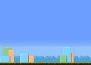 SMB3 - Grass Land 1