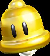 427px-Gold Bell Artwork - Super Mario 3D World