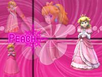 Peach-super-mario-bros-32618252-1024-768