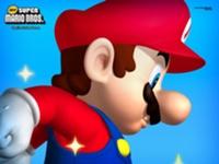 200px-Mario-Wallpaper-super-mario-bros-1990281-1024-768
