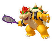 600px-MTOBowser