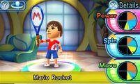 Mario-tennis-open-1