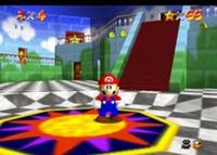 200px-Super-Mario-64-super-mario-64-13614511-640-458