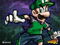 Super-Mario-Strikers-super-mario-bros-5599965-1024-768