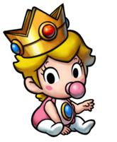 165px-Mlpit-princess-peach-baby