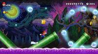 New-super-mario-bros-u-gameplay-screenshot-beautiful-night-background1