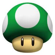 360260-nsmb mushroom 1up
