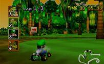 Mario-Kart-64-mario-kart-418056 603 370