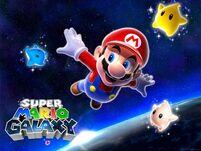 Super-Mario-Galaxy-Wallpaper-super-mario-bros-5432171-1600-1200