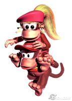 Donkey-kong-country-2-diddy-kongs-quest-200405110254555
