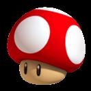133px-Super Mushroom SM3DL