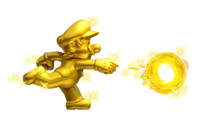 640px-3DS NewMario2 3 char02 E3