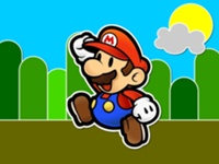 200px-Paper-Mario-mario-5614851-1600-1200