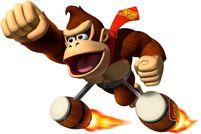 DK-Characters-donkey-kong-820766 800 535
