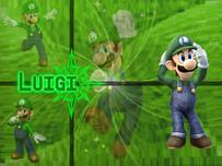 Luigi-super-mario-bros-32618244-1024-768
