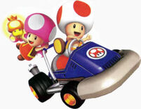 Toad-and-Toadette-mario-kart-852177 352 271