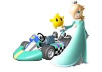 200px-Princess Rosalina Kart Wii