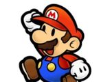 Papel Mario