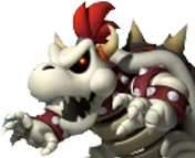Dry-Bowser-icon