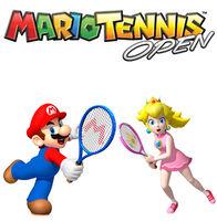 Jogo-mario-tennis-open-3ds-2