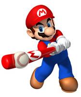Mario-Baseball-mario-and-luigi-33339895-168-200